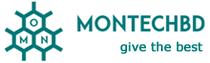 MonTechBD